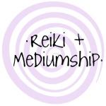 reiki; mediumship; psychic; medium; readings; sessions; cobourg; port hope; belleville; ontario; kingston; newcastle; oshawa; toronto; whitby; trenton