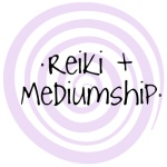 reiki; mediumship; psychic; medium; readings; sessions; cobourg; port hope; belleville; ontario; kingston; newcastle; oshawa; toronto; whitby; trenton